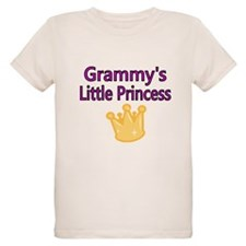 Grammys Little Princess T-Shirt