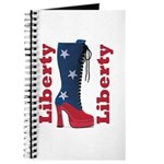 Liberty Journal