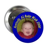 "Samuel 2.25"" Button (10 pack)"