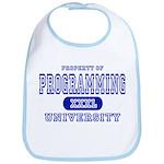 Programming University Bib