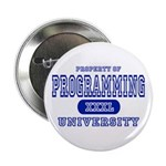 Programming University 2.25