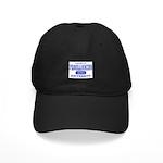 Programming University Black Cap