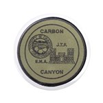 Carbon Canyon Joint Task Force 3.5