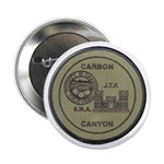 Carbon Canyon Joint Task Force 2.25