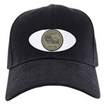 Carbon Canyon Joint Task Force Baseball Hat
