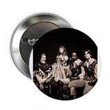 "B&W Promo 2.25"" Button (10 pack)"