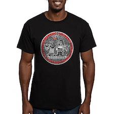 Charles University T-Shirt
