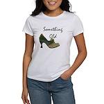 Something Old Women's T-Shirt