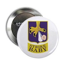 Strike Baby Button