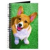 Corgi Journal