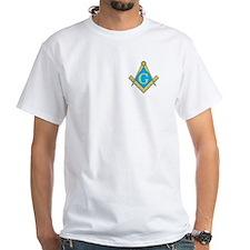 Simple Masonic Shirt