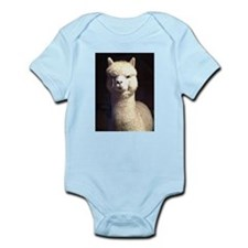 BoDiddley Body Suit