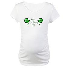 ST. PATRICKS DAY~ HAPPY ST. PATRICKS DAY Shirt