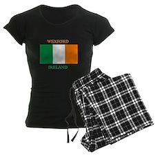 Wexford Ireland Pajamas
