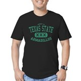 TSU Armadillos T-Shirt