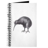 Kiwi Journal