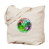 happy nurses week 2013 2 Tote Bag