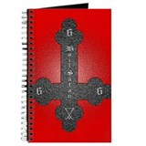 Satanic Journal