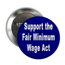 minimum wage act... Button
