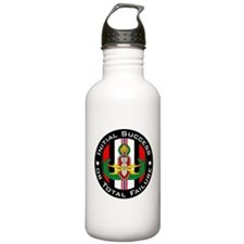Master EOD in color OEF ISoTF Sports Water Bottle