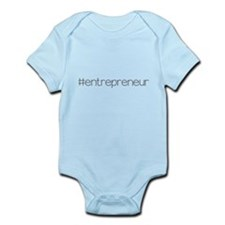 #entrepreneur Body Suit