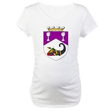 Helene's Maternity T-Shirt