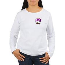 Helene's Women's Long Sleeve T-Shirt