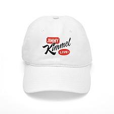 Jimmy Kimmel Live Baseball Cap