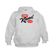 Jimmy Kimmel Live Kids Hoodie