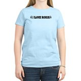Highland Games T-Shirt