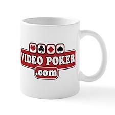 VideoPoker.com Mug