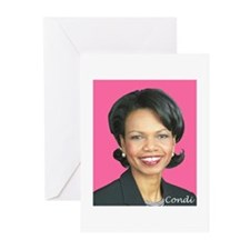 Condi! Greeting Cards (Pk of 10)