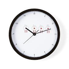Beo Clock