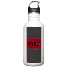 Alabama Rocks Water Bottle