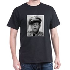 My Dad Don Knotts T-Shirt