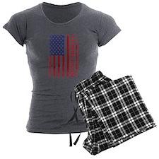 Sequester Peformance Dry T-Shirt