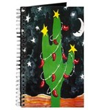 Happy Jalapeno Journal