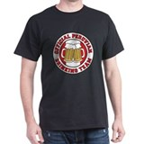 Official Peruvian Drinking Team T-Shirt