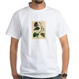 Botancial Illustration T-Shirt
