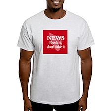 Plagiarism Phrase 1 T-Shirt