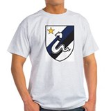 Internazionale Football Casuals T-Shirt