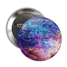 "Miracle 2.25"" Button (100 pack)"