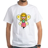 Fairy Princess Shirt