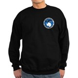 Miskatonic Antarctic Expedition - Sweater