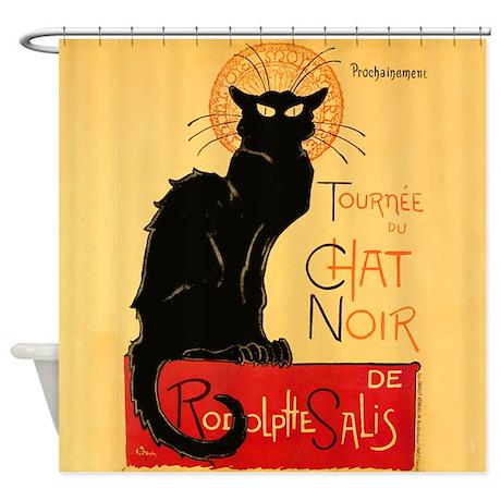 cat food recall 2016