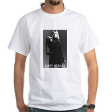 Larry Norman T-Shirt