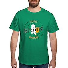 Irish Badass T-Shirt