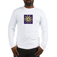 Conch Republic Long Sleeve T-Shirt