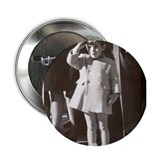 JFK Jr. Button