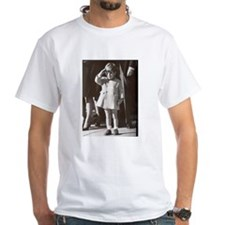 JFK Jr. Shirt